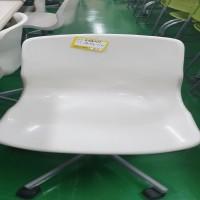 수강용 의자