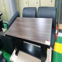 쇼파 테이블 (W1200)