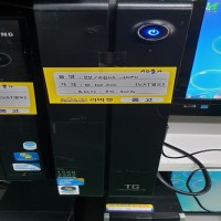 삼보 드림시스- VWPV (Q6600, 3G, 320G) A/S불가