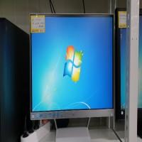 HP 23인치 LED
