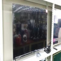 대우 LED TV 50인치