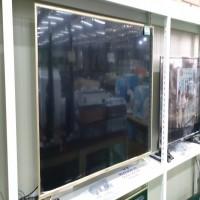 웨스팅 하우스 LED TV 55인치