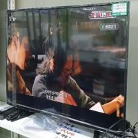 웨스팅 하우스 LED TV 43인치