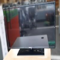 삼성 32인치 LED TV (2013년)