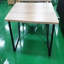 탁자 테이블 (1500*900)