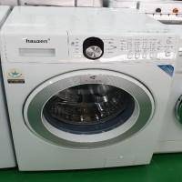 삼성 드럼세탁기 12키로-RM70723
