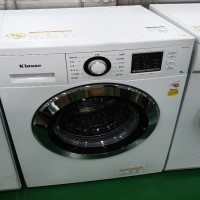 대우 드럼세탁기 9키로 - RM70725