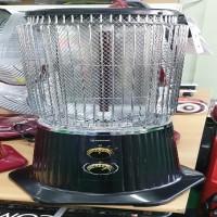 근적외선 루비 히터/13평(1800W) - RM70919