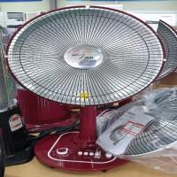 좌석용 세라믹 히터 - RM70921