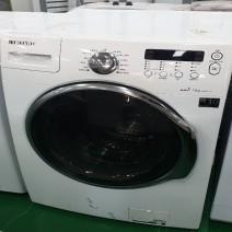 삼성 드럼세탁기/버블샷 2012년/15키로