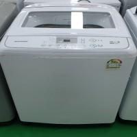 대우 세탁기/11키로 -  PH111603