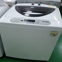 대우 세탁기/10키로/2012년 - PH111604
