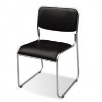 구멀티 의자
