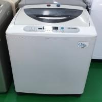 대우 세탁기 10키로 (2013년) / P191930