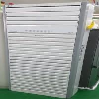 엘지 공기청정기 40평형(2018년)-P191925