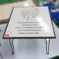 액자 테이블 / 액자기능 - P010313