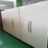 장롱 3통 - R011730