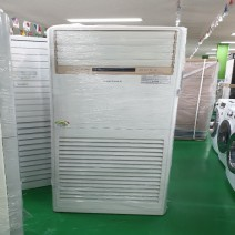 삼성 냉/난방기 28평형 2013년식