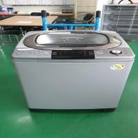 클라쎄 세탁기 15키로 -p021012