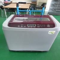 삼성 세탁기 12키로 -p021012