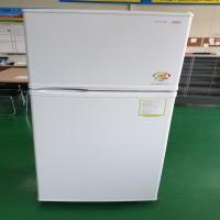 대우냉장고 237리터 -p021004