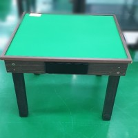게임 테이블(4면서랍) - R021413