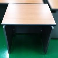 사이드 탁자 - R022405