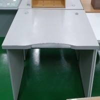 사무용 책상 - R022408