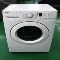 엘지 드럼세탁기 (10키로/2004년) - R022502