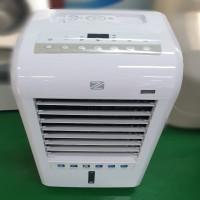 제너스 냉풍기 - R031140