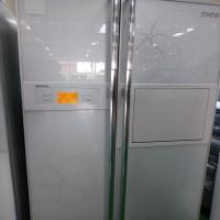 엘지 양문형 냉장고 766L/ 2009년- r071519