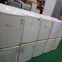 엘지 46L 냉장고 미니 -연식에 따라 60,000~80,000