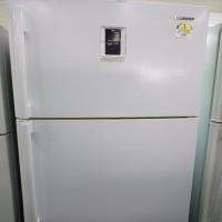삼성냉장고 496L/2012년 - R071514