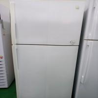 대우냉장고 488L/2011년 - R071513