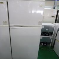 대우 227L/2005년 -R071511