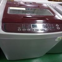 삼성 통돌이 세탁기 12키로/2012년 R-071509