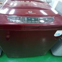 대우 통돌이 세탁기 11키로/2012년 -R071508