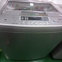 엘지 세탁기 12키로/2010년 - R071505