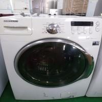 삼성 드럼 세탁기 15kg/2012 - R071502
