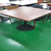 2인 테이블 /800  - r072102