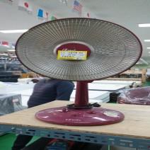 선풍기히터/회전형