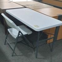 피크닉 테이블/야외용
