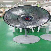산업용 24인치 히터