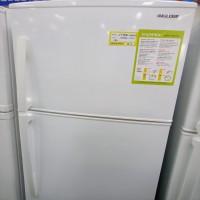 삼성냉장고 200L대