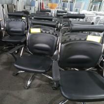 럭세스 의자
