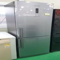 삼성 냉장고 /346리터/2014