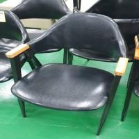 비올렛의자