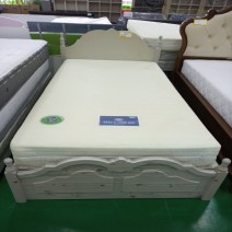 슈퍼싱글 서랍형 침대(서랍3개)