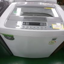 엘지 세탁기 14kg/2016