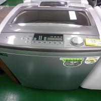 삼성세탁기 15kg